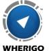 wherigo